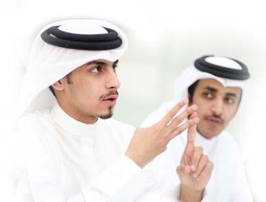 شهادة المصرفي الإسلامي المعتمد
