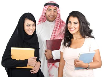شهادة الاختصاصي الإسلامي المتقدمة في التدقيق الشرعي