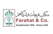 Farahat & Co