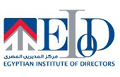 The Egyptian Institute of Directors (EIoD)
