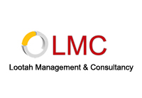 Lootah Management & Consultancy