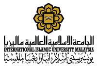 Islamic University of Malaysia