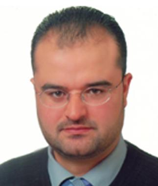 الدكتور هيثم نوباني