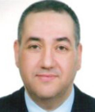 pic-team-Dr.-Samir-al-Shaer.jpg