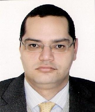 الدكتور / ياسين الشاذلي