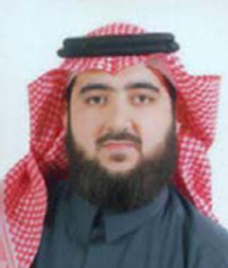 الأستاذ بيشة محمد موفق إيمر