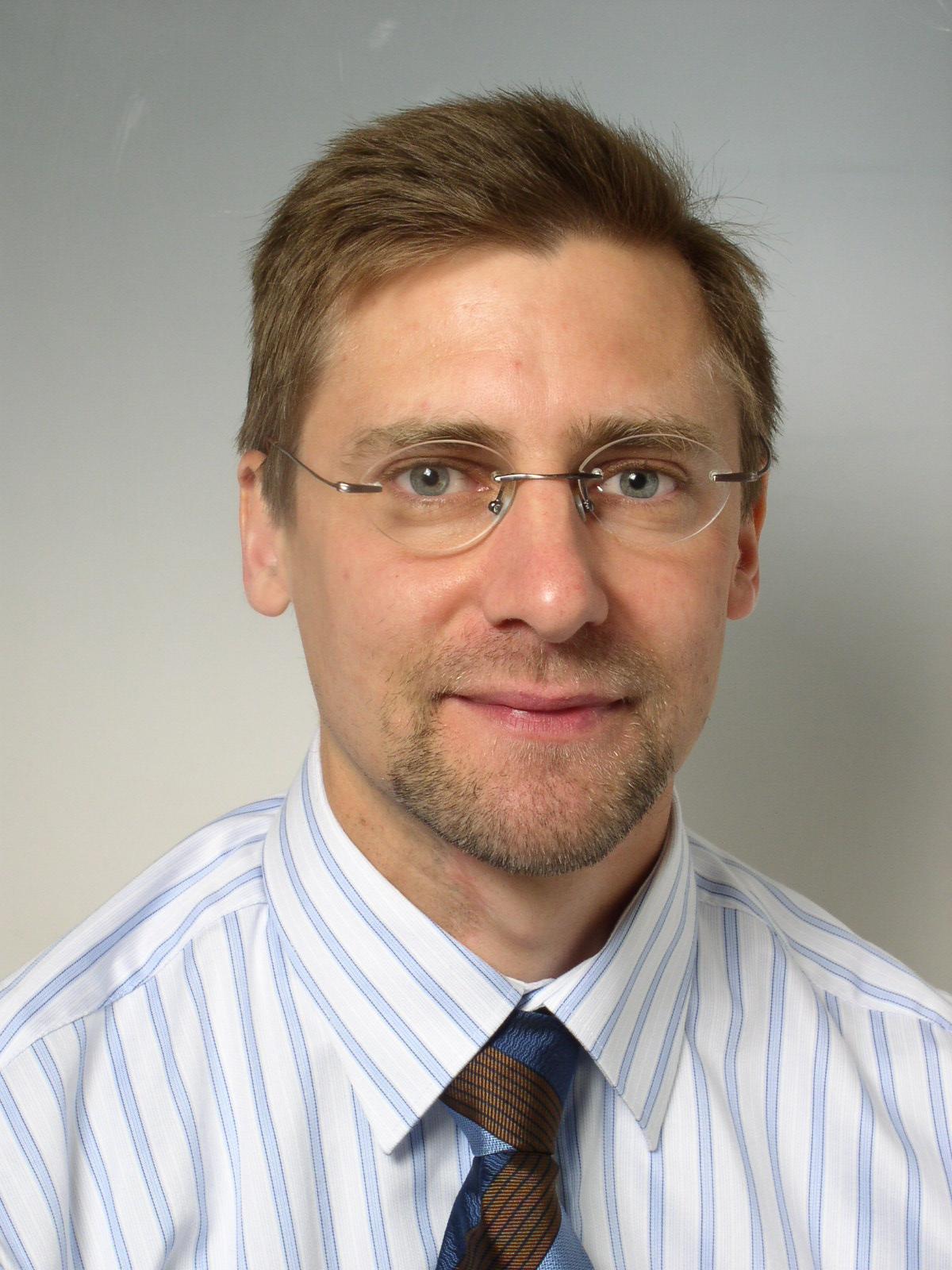pic-team-Mr.-Mag.-Norbert-Kern.jpg