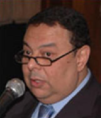 pic-team-Mr.-Mohamed-Tarek-Youssef.jpg