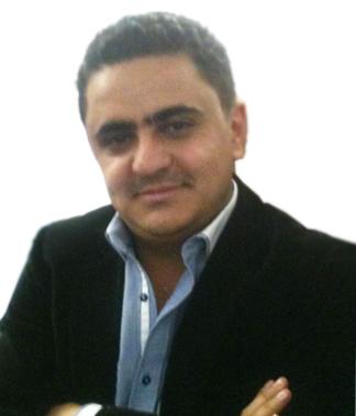 الأستاذ محمد بسيكي