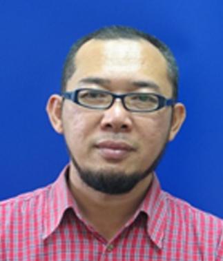 pic-team-Mr.-Tuan-Haji-Saifol-Bahli.jpg