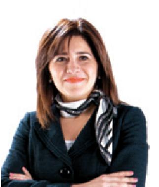 pic-team-Ms.-Reem-Asaad.jpg