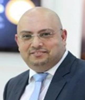 الأستاذ طارق الحراكي