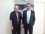Arab Anti Corruption Organization - Lebanon